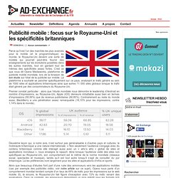 Publicité mobile : focus sur le Royaume-Uni et les spécificités britanniques-%post_id%