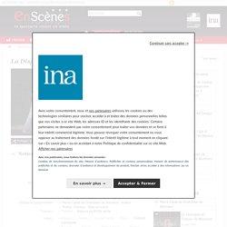La Dispute de Marivaux par Patrice Chéreau
