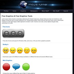Spheres Free Graphics & Free Graphics Tools