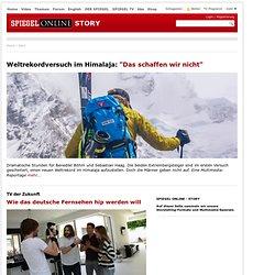 Story - SPIEGEL ONLINE - Nachrichten
