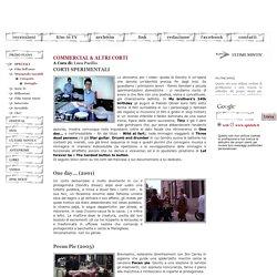Spietati.it - Dettaglio Monografia