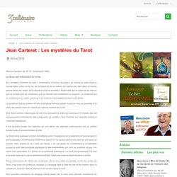 3e millénaire - Spiritualité - Connaissance de soi - Non-dualité - Méditation