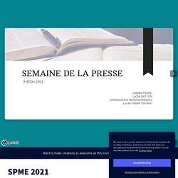 SPME 2021