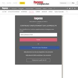 Spot anti-zapping, article sponsorisé: comment la pub vous rattrape sur Internet
