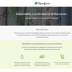 grow.spoonflower.com/sustainability/