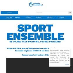 Sport Ensemble - Sport Ensemble