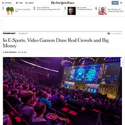esports-explosion-brings-opportunity-riches-for-video-gamers