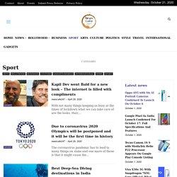 Sports News : Sports News Headlines,Breaking Sports News