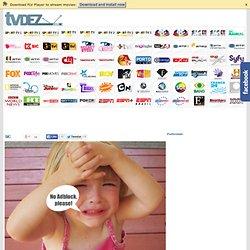 SIC, TV Tuga Online, TVTuga em Directo, Grátis em www.tvdez.com