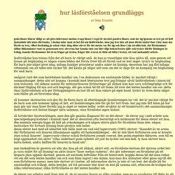 Språkaloss.se