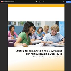 Språkutveckling AGVF.pdf