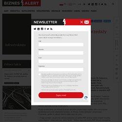 Szmit: Skąd pośpiech przy sprzedaży TK Telekom? - BiznesAlert.pl