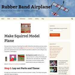 Make it « Rubber-Power.com