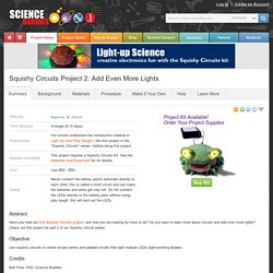 squishy circuits maker education rh makereducation com