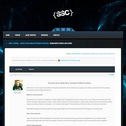 {SSC}SoulSobriety Community
