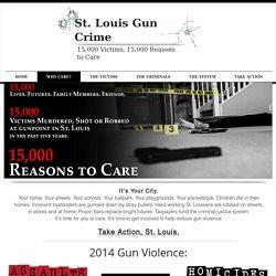 st-louis-gun-crime