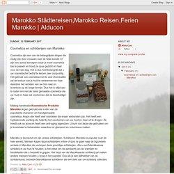 Marokko Städtereisen,Marokko Reisen,Ferien Marokko