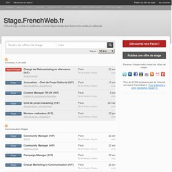 stage.frenchweb