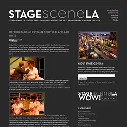 StageSceneLA