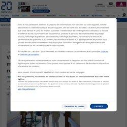 VIDEO. Seine-et-Marne: Des stagiaires maltraitent les patients d'une maison de retraite et postent les vidéos