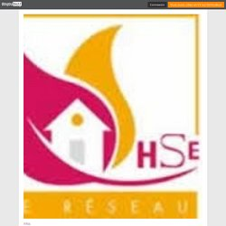 Home Staging Europe - CV - Leader du home staging et de la formation home staging