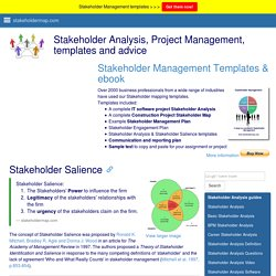 stakeholder theory and competing concept essay Writepass - essay writing - dissertation topics [toc]introduction:stake holder theory:agency theory:ethics:business ethics:ethical structure:level of returns affected.