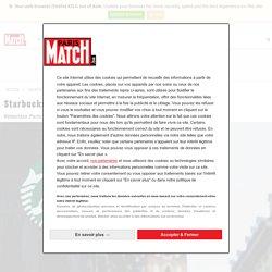 Starbucks au cœur d'une nouvelle polémique