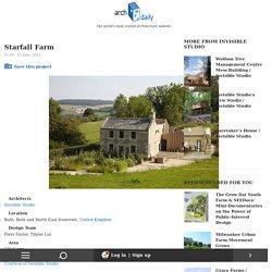 Starfall Farm