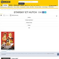 Starsky et Hutch - film 2004