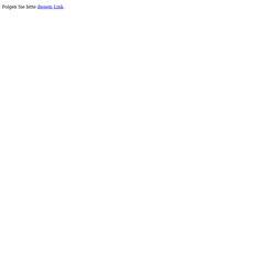 Apotheke Helios - Laakirchen