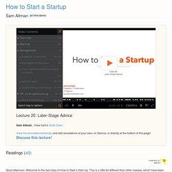 startupclass.samaltman.com/courses/lec20/