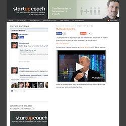 Startupcoach » Méthode SynOpp