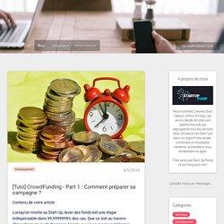 StartupPump Blog