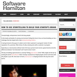 Software Hamilton