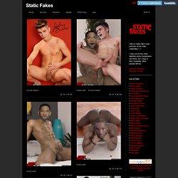 sexy webcam strip tease