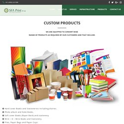 Printing Stationery,Diaries,PaperCups,Calendars