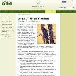 Binge-eating disorder | Pearltrees