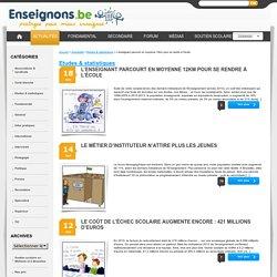 Cours de Etudes & statistiques - Page 2 sur 7