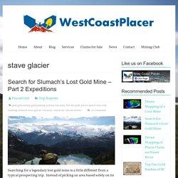 West Coast Placer