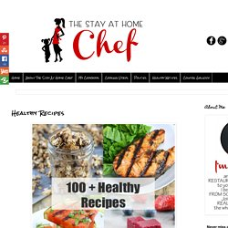 healthy-stuff.html?sthash.87kiWZ22