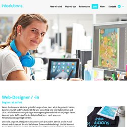 Webdesign, Symfony, Webentwicklung, Online-Marketing