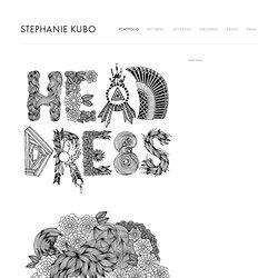 Stephanie Kubo