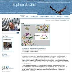 ~ Stephen's Web