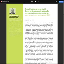 stevescp2016.pdf