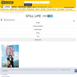 Still life - film 2006
