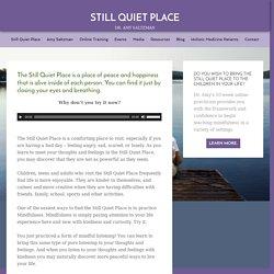 Still Quiet Place