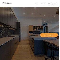 StillStone