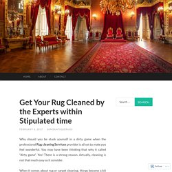 Oriental Rugs Repair, Oriental Rugs and Oriental Rug Cleaning Dallas