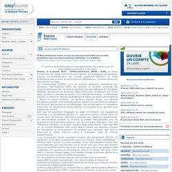 STMicroelectronics ouvre la voie aux services haut débit de nouvelle génération avec ses démonstrations DOCSIS® 3.1 et RDK-B
