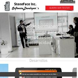 stonefacesoft